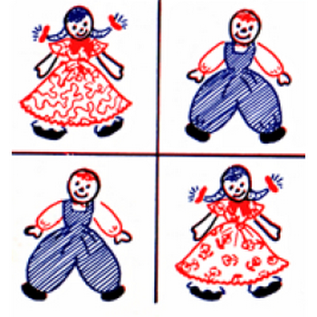 raggedy ann and andy applique patterns
