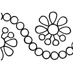 wide edgings embroidery patterns